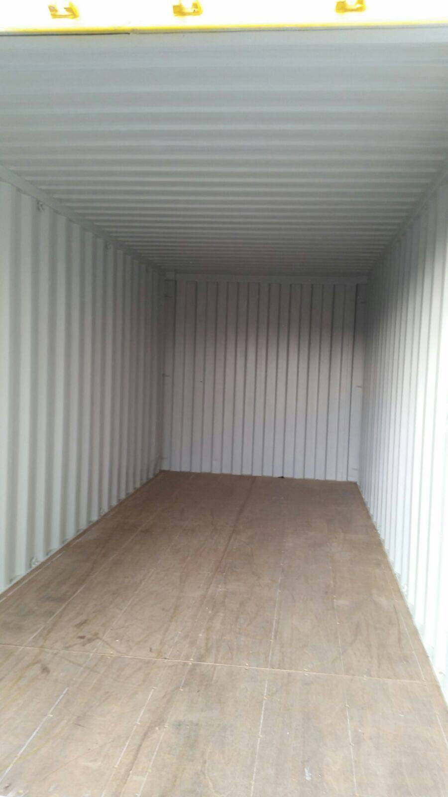 StContainer_leer2